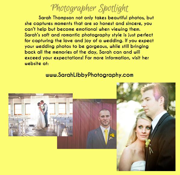 SarahLibbyPhotography