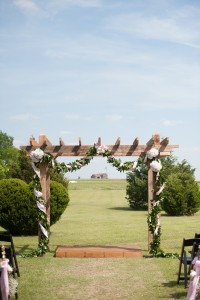 View More: http://sheradeehurstphotography.pass.us/lunsford